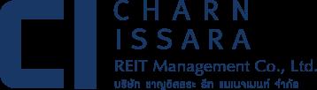 CIREIT Logo